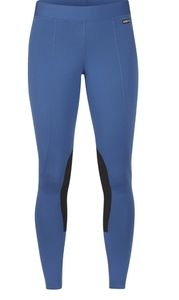 Kerrits leggings riding pants pocket&belt hoops